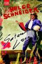 Buchcover Helge Schneider Satan Loco