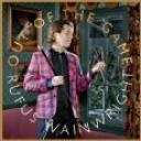 CD Cover Rufus Wainwright