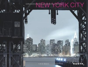 "Fotografie: Horst und Daniel Zielske ""New York City"""
