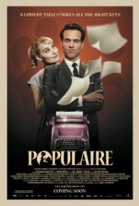 Madame Populaire