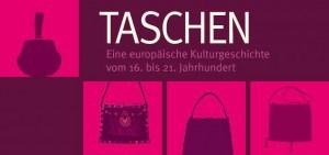Taschen_Bayerisches Nationalmuseum