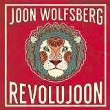 Joon Wolfsberg_Revolujoon