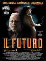 Il Futoro - ein Lumpengeschichte in Rom