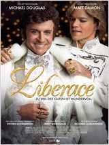 Liberace