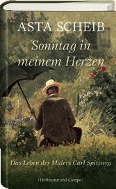 Anna Scheib: Sonntag in meinem Herzen