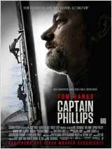 Captain Phillipps