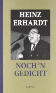 28 Sekunden mit ... Heinz Erhardt