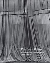 Barbara Klemm_Martin-Gropius-Bau