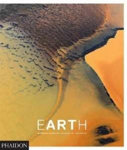 Bernhard Edmaier_Colours of Earth