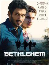 Bethlehem. jpg