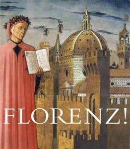 Florenz.docx. jpg
