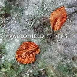 Pablo Held_Elders. jpg