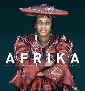 Africa_Michael Boyny