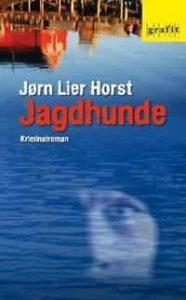 Horst_Jagdhunde