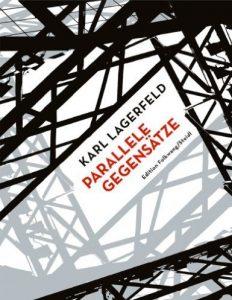 Karl Lagerfeld_Museum Folkwang Essen
