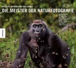 Meister der Naturfotografie