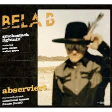 """Musik: Bela B. mit neuem Album und Single """"Abserviert"""""""