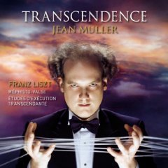 Ein Moment mit... Jean Muller