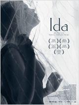 "Neu im Kino: ""Ida"""