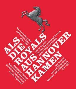 """Ausstellung in Hannover: """"Als die Royals aus Hannover kamen"""""""
