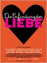 """Neu im Kino: """"Die Erfindung der Liebe"""""""