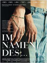"""Neu im Kino: """"Im Namen des..."""""""