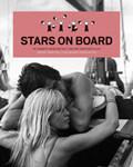 """Fotografie: Wolfgang Behnken/Leonard Prinz """"Stars on Board"""""""