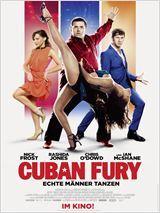 """Neu im Kino: """"Cuban Fury"""""""