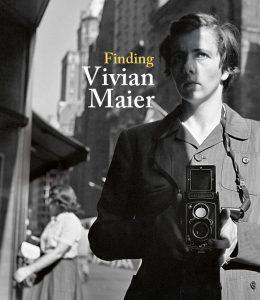 """Neu im Kino: """"Finding Vivian Maier"""""""