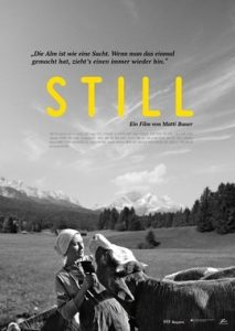 """Neu im Kino: """"Still"""""""