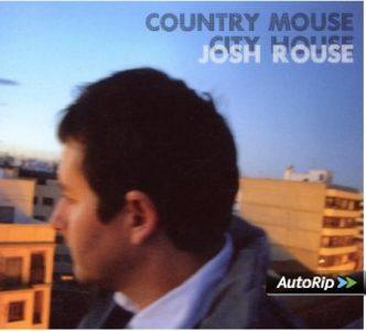 Vier Minuten und sechs Sekunden mit ... Josh Rouse
