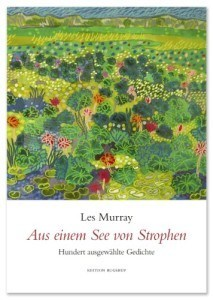 26 Sekunden mit...Les Murray