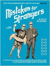 "Neu im Kino: ""Mistaken for Strangers"""