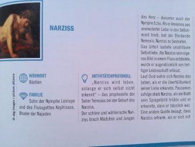 Philosophie-Magazin_Die griechischen Mythen_Facebook
