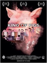 "Neu im Kino: ""King of Pigs"""