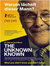 "Neu im Kino: ""The Unknown Man"""