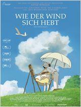 """Neu im Kino: """"Wie der Wind sich hebt"""""""