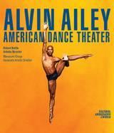 "Tanz: Alvin Ailey Dance Theater mit ""Revelations"" in München"