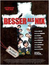 """Neu im Kino: """"Besser als nix"""""""