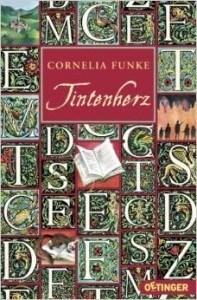 """Auch für Erwachsene: """"Cornelia Funke. Eine andere Welt"""". Ausstellung im Günter-Grass Haus Lübeck."""