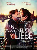 """Neu im Kino: """"Ein Augenblick der Liebe"""" mit Sophie Marceau und François Cluzet"""