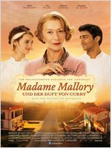"""Neu im Kino: """"Madame Mallory und der Duft von Curry"""""""