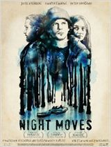 "Neu im Kino: ""Night Moves"""