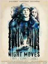 "Neu im Kino: ""Night Moves"""