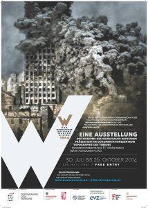 Warschauer Auftstand_Topographie des Terrors_1
