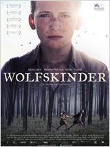 """Neu im Kino: """"Wolfskinder"""""""