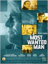 "Neu im Kino: ""A most wanted man"""