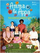 """Neu im Kino: """"Amma & Appa"""""""