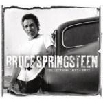 Feuilletonscout gratuliert Bruce Springsteen zum 65. Geburtstag
