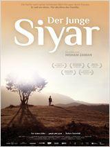 """Neu im Kino: """"Der Junge Siyar"""""""